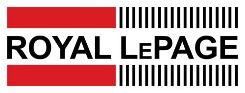 ROYAL LEPAGE FRANK REAL ESTATE brokerage*